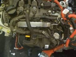 Двигатель в сборе. Nissan Note, HE12