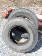 Kings Tire. Летние, 2015 год, 70%
