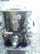 Коленвал. Chevrolet Spark, M300 B10D1, B12D1, LL0