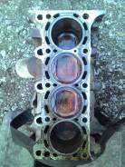 Блок цилиндров. Chevrolet Spark, M300 B10D1