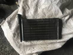 Радиатор отопителя. Лада: 2109, 2114 Самара, 2115, 2115 Самара, 2114