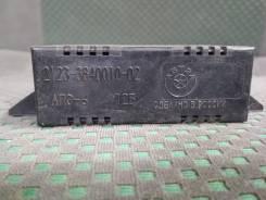 Блок иммобилайзера. Лада Калина, 1117, 1118, 1119 BAZ11183, BAZ11194, BAZ21114, BAZ21126