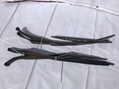 Поводки дворников Subaru Forester SG