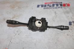 Блок подрулевых переключателей. Nissan 180SX, RPS13