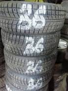 "Готовые колеса на ВАЗ. Обмен на автошины, литые диски. 5.5x14"" 4x98.00 ET38 ЦО 58,6мм."