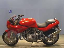 Ducati 900SS. 900куб. см., исправен, птс, без пробега. Под заказ