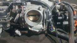 Заслонка дроссельная. Subaru: Forester, Legacy, Impreza, Outback, XV, Exiga, Legacy B4, Impreza WRX, Impreza WRX STI Двигатели: EJ20A, FA20, FB20, FB2...
