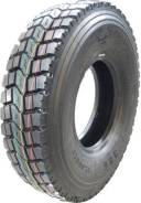 Double Road DR804, 36.5x9 R20