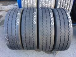 Pirelli,шины для трала,без пробега по РФ., 235/75R17.5