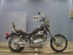 Yamaha Virago XV 1100, 1992