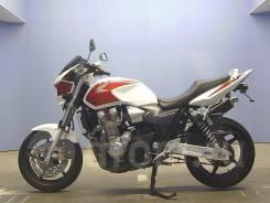 Honda CB 1300 SF, 2003