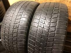 Bridgestone Blizzak LM-25 4x4. Летние, 40%, 2 шт