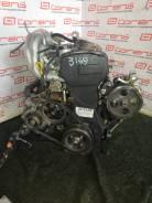 Двигатель TOYOTA 4E-FE для STARLET, CORSA. Гарантия, кредит.