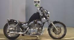Yamaha Virago XV 250. 250куб. см., исправен, птс, без пробега. Под заказ