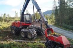 Valmet, 2005