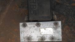 Блок abs volvo 960, S90, V90