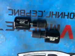 Грузики руля Suzuki GSX-R 600 750 1000 K1 K2 K3