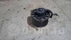 Мотор печки на Мицубиси Динго CQ2A
