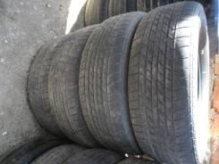 Bridgestone Sneaker. летние, 2012 год, б/у, износ 20%