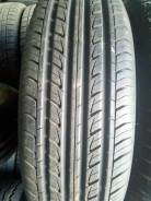 Hankook Optimo ME02 K424, 185/70R13