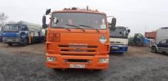 Коммаш КО-440-7, 2013