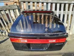 Дверь багажника. Honda Accord, CF5, CF6, CF7, CF8, CL7