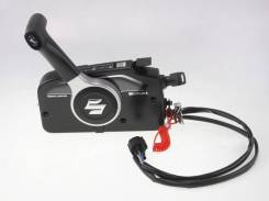 Продам дистанционное управление Suzuki, накладное (новый тип)