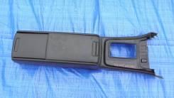 Продам бардачок между сиденьями Toyota Cresta, JZX93 1JZ-GE