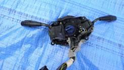 Продам блок подрулевых переключателей Toyota Cresta, JZX93 1JZ-GE