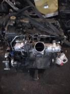 Двигатель хендай старекс 2007 d4cb