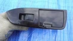 Продам кнопка стеклоподъемника зад право Toyota Cresta, JZX93 1JZ-GE