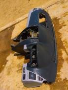 Торпедо N WINGROAD VFY11