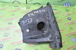 Корпус воздушного фильтра BMW 3 серии (E46) N42