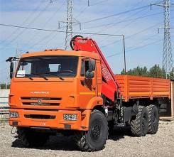 Fassi F245A.0, 2020
