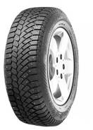 Gislaved Nord Frost 200, 175/65 R15 88T