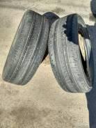 Bridgestone, LT205/65/R14