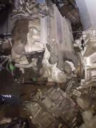 Двигатель в сборе. Nissan: Bluebird, Primera Camino, Primera, Sunny Двигатель QG18DD