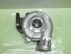 Турбина 4D56 MD106720 49177-01510
