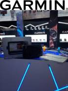 Картплоттер Garmin Echomap Plus 92sv(гарантия 2 года)