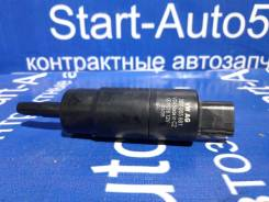 Насос омывателя фар Volkswagen Passat B6 (2005-2011)BVY