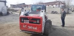 Bobcat S630, 2016