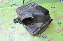 Корпус воздушного фильтра. Hyundai i30, FD Двигатель G4FC