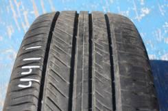 Michelin Energy MX1, 205/70R14