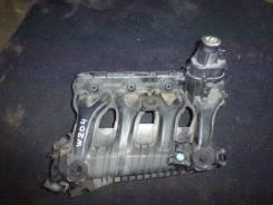 Коллектор впускной Mercedes-Benz C-Class W204 M271860