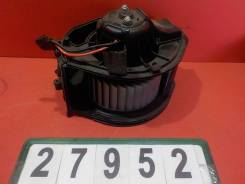 Вентилятор отопителя Audi A6 C6 2004-2010 [4F0820020A]