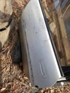 Дверь левая задняя Toyota Ipsum SXM15, #XM1#