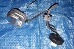Разъем лампы ксенона MZ Demio DY/Premacy