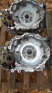 АКПП. Opel: Antara, Astra, Vectra, Corsa, Mokka, Insignia, Zafira Двигатели: 10HM, A22DM, A22DMH, A24XE, A24XF, A30XF, A30XH, Z24SED, Z24XE, Z32SE, A1...