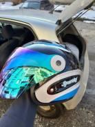 Шлем , шлемы