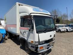 Nissan Diesel. Продаётся грузовик , 9 200куб. см., 5 000кг., 6x2